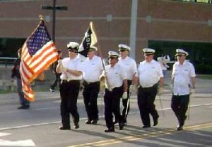 St. Clair Shores Memorial Day Parade @ Saint Clair Shores | Michigan | United States