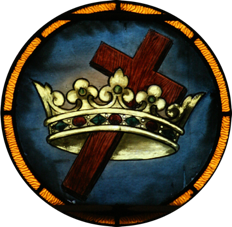 Cross_and_Crown_002